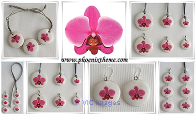Fashion Jewelry, Ceramic Jewelry, Costume Jewelry berlin